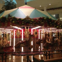 Photo taken at South Coast Plaza by Chiranjit D. on 11/5/2012