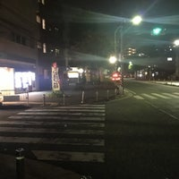 Photo taken at BOOKOFF SUPER BAZAAR 綱島樽町店 by titty on 9/10/2017