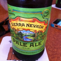 Photo taken at Pioneer Bar by Devon P. on 7/20/2013