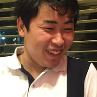Photo taken at Gusto by やす on 8/15/2017