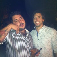Photo taken at Terraoliva by Ismael F. on 11/26/2012