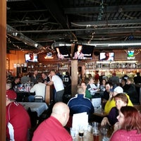 Photo taken at Chumley's Beer House by Ashton E. on 3/22/2013