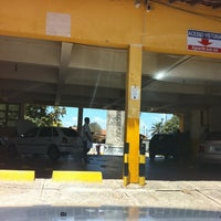 Photo taken at DETRAN/AL - Departamento Estadual de Trânsito de Alagoas by Sammya B. on 2/28/2013
