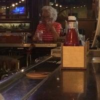 Photo taken at Meg O'Malley's Restaurant by Mark S. on 7/9/2016