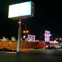 Photo taken at Holiday Inn Express & Suites El Paso Airport by Mike D. on 12/16/2015
