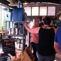Photo taken at Starbucks by Stacey F. on 6/27/2013