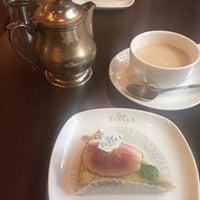 8/27/2017にrobomaru 7.がカフェタナカ 本店で撮った写真