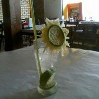 Photo taken at Mano's Fast Food e Tele Entrega by Cristian S. on 12/13/2012
