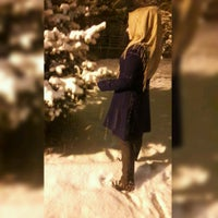Photo taken at Necip Fazıl Kısakürek Anadolu Lisesi by 🐥Merve A. on 12/28/2016