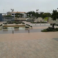 Photo taken at Universidad Peruana de Ciencias Aplicadas - UPC by Chity D. on 1/6/2013
