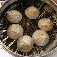 Photo taken at Shanghai Restaurant by Tiffany S. on 7/6/2013