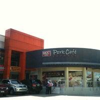 Photo taken at Petron Service Station by Syeri L. on 2/1/2013