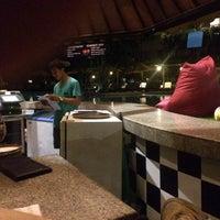 Photo taken at Bali Dynasty Resort by Alan B. on 11/23/2016