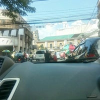 Photo taken at Philippine National Bank by Trisha M. on 4/22/2016