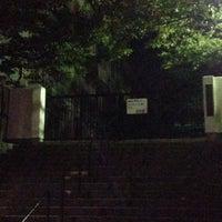 京都市立岩倉北小学校 - 左京区...
