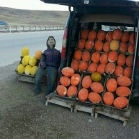 Photo taken at Elma dağì by Ayşe I. on 2/16/2017