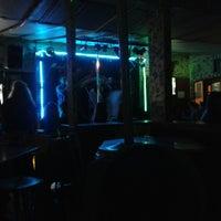 Foto tomada en Chihuahua Pub por Francisco S. el 4/13/2013