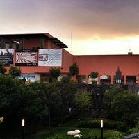 4/18/2013에 @JCdelValle님이 Tecnológico de Monterrey에서 찍은 사진