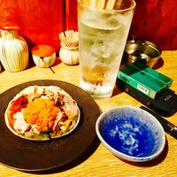 Photo taken at 粉吉うどん by Ogawa K. on 7/8/2017