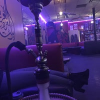 Photo taken at Memo's Café by Dalia Mohmed on 12/7/2016