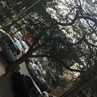 Photo taken at Heliopolis by Dalia Mohmed on 12/11/2016