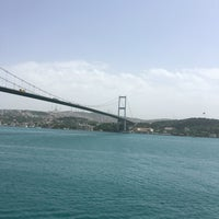 Photo taken at Orkide Yalısı by Atılgan E. on 5/13/2016