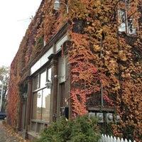 Das Foto wurde bei Mudgie's Deli von Shannon G. am 10/20/2012 aufgenommen