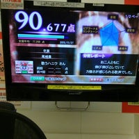 11/27/2015にumahaniwaがワンカラ 新宿大ガード店で撮った写真