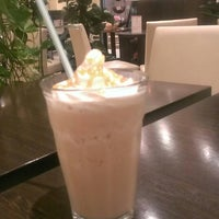 10/12/2013にumahaniwaがRIE COFFEEで撮った写真
