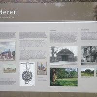 Photo taken at Kapelleke van Binderen by Pepijn . on 8/3/2013