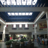 Photo taken at Southland Mall by ALMA T. on 7/6/2013
