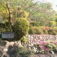 Photo taken at 須磨観光ハウス  味と宿 花月 by 虎太郎 &. on 4/28/2013