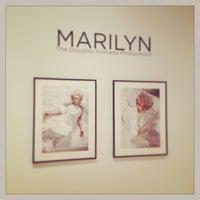 Photo taken at Burchfield Penney Art Center by Anna V. on 9/1/2013
