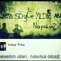 Photo taken at Evka 3 Pazaryeri by 🇹🇷PIN@R🇹🇷𐱅𐰇𐰼𐰚🇹🇷 on 9/11/2016
