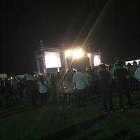 Photo taken at Umurbey Fener Altı by Esra A. on 8/17/2017