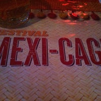 Photo taken at Cage aux Sports by Geneviève T. on 2/20/2013