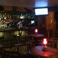 Photo taken at Saloon by David D. on 9/14/2012