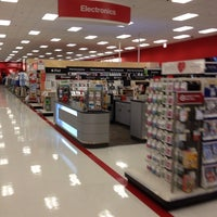 5/26/2013 tarihinde C W.ziyaretçi tarafından Target'de çekilen fotoğraf