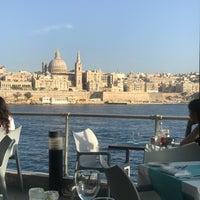Photo prise au The Terrace Restaurant par Şeküre S. le5/27/2018