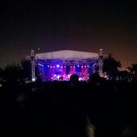 5/15/2013 tarihinde Pelin A.ziyaretçi tarafından EmexOtel'de çekilen fotoğraf