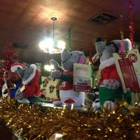 Photo taken at Aldo's Pizza by Kimberly V. on 12/29/2012