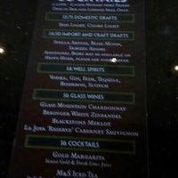 Foto tomada en McCormick & Schmick's Seafood and Steaks por Wm M. el 5/22/2013
