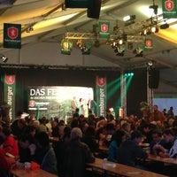 Das Foto wurde bei Brauerei Fohrenburg von Georg B. am 5/3/2013 aufgenommen