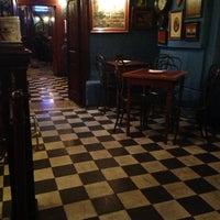 Foto tirada no(a) Bar Berri por David V. em 6/18/2013