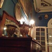 Foto tirada no(a) Bar Berri por David V. em 7/19/2013