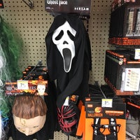Photo taken at Walgreens by Brian G. on 10/13/2018