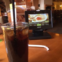 Photo Taken At Olive Garden By Mohammad A On 4 1 2016