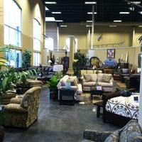 Lott Furniture Mccomb Designs