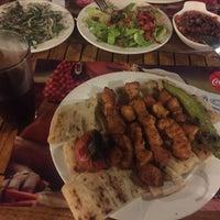 9/14/2017 tarihinde Mehmet Emin F.ziyaretçi tarafından Gomşu Restaurant'de çekilen fotoğraf