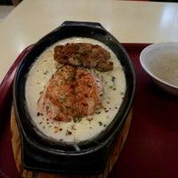 Photo taken at KungFu Bake Rice by kai seng c. on 5/3/2016